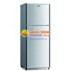 Tủ lạnh 2 cánh Mitsubishi 240L MR-F30E-SL-V