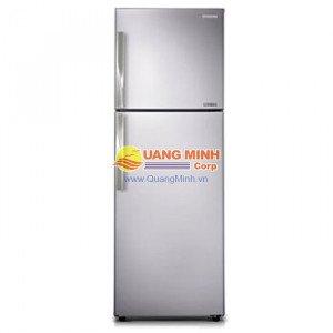 Tủ lạnh 2 cánh Samsung 220L Inverter RT22FARBD