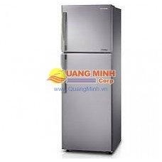 Tủ lạnh 2 cánh Samsung 250L Inverter RT25FARBD
