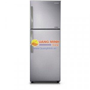 Tủ lạnh 2 cánh Samsung 290L Inverter RT29FAJBDS