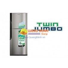 Tủ lạnh 2 cánh Samsung 290L Inverter RT29FARBDP2