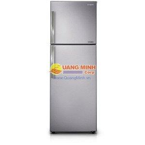 Tủ lạnh 2 cánh Samsung 320L Inverter RT32FAJCDS