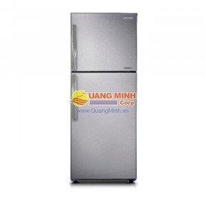 Tủ lạnh 2 cánh Samsung 320L Inverter RT32FARCDP2