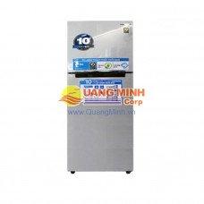 Tủ lạnh 2 cánh Samsung 320L RT32FARCDSA