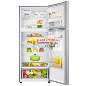 Tủ lạnh 2 cánh Samsung 442L RT43H5231