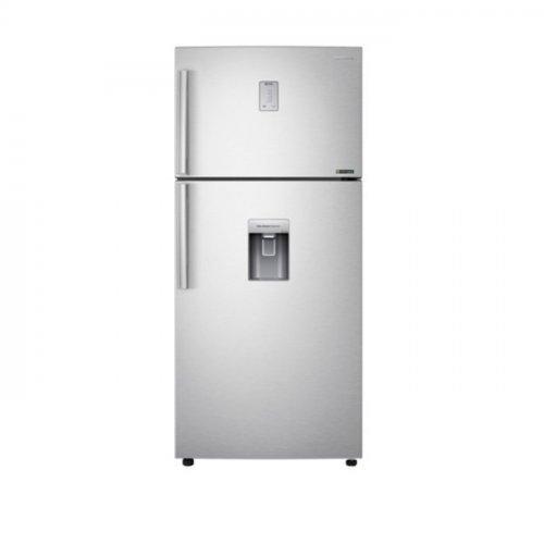 Tủ lạnh 2 cánh Samsung 507L lấy nước ngoài RT50H6631SL