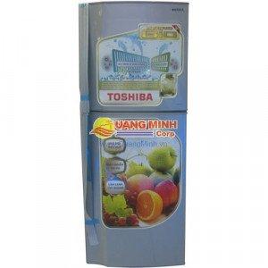 Tủ lạnh 2 cánh Toshiba 175L S19VPPS