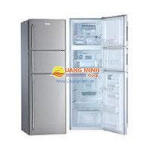 Tủ lạnh 3 cánh Electrolux 247L ETB2603PC