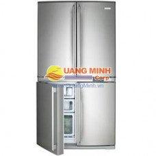 Tủ lạnh 4 cánh Electrolux 625L EQE6307SA-NVN