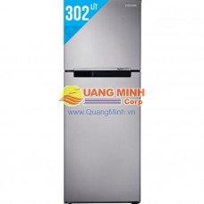 Tủ lạnh Samsung 302L RT29FARBDSA