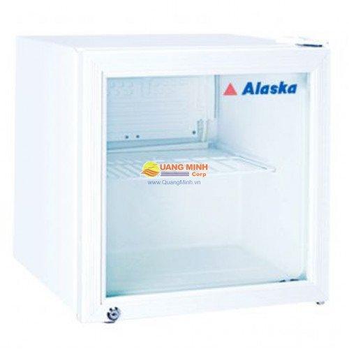 ALASKA LC 1608B