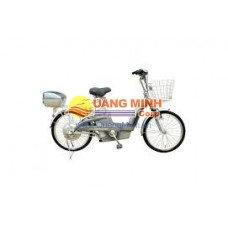 Xe đạp điện Bridgestone PN228
