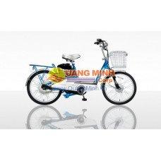 Xe đạp điện Yamaha N22