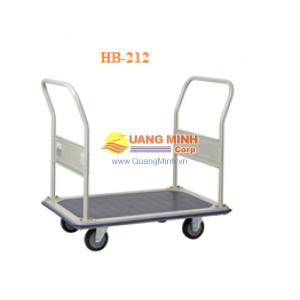 Xe đẩy hàng SUMO HB-212