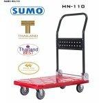 Xe đẩy hàng  SUMO Thái Lan HN-110
