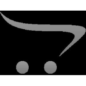 Bóng đèn máy chiếu Sony LMP - D213