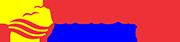 Siêu thị điện máy Quang Minh